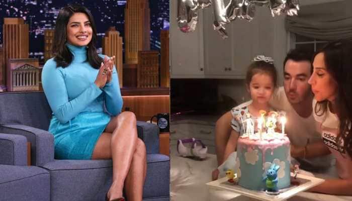 'Brother who always has my back': Priyanka wishes Kevin Jonas on birthday