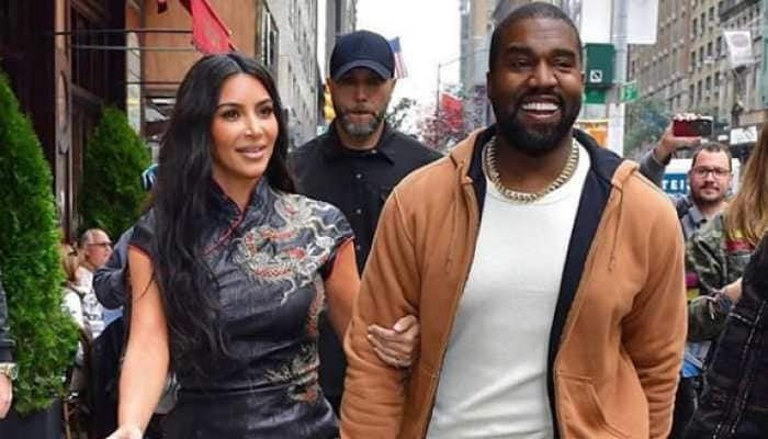 Kim, Kanye buy new property in California