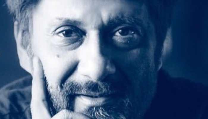 Vivek Agnihotri to start shooting for 'The Kashmir Files'