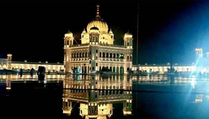 Only passport-holding Indians eligible to visit Kartarpur as Pakistan creates confusion