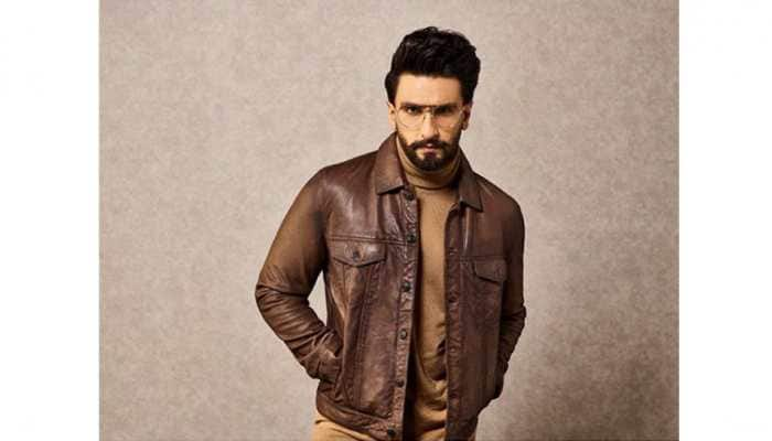 Nagpur Police answers Ranveer Singh's ''what is mobile number'' question