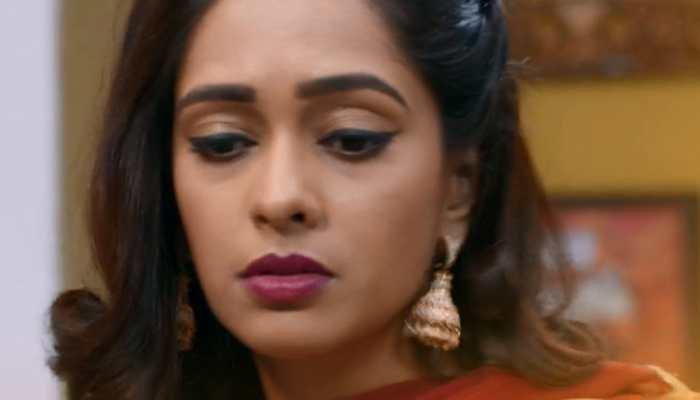 Kumkum Bhagya November 7, 2019 episode preview: Will Rhea and Priyanka's plan work?