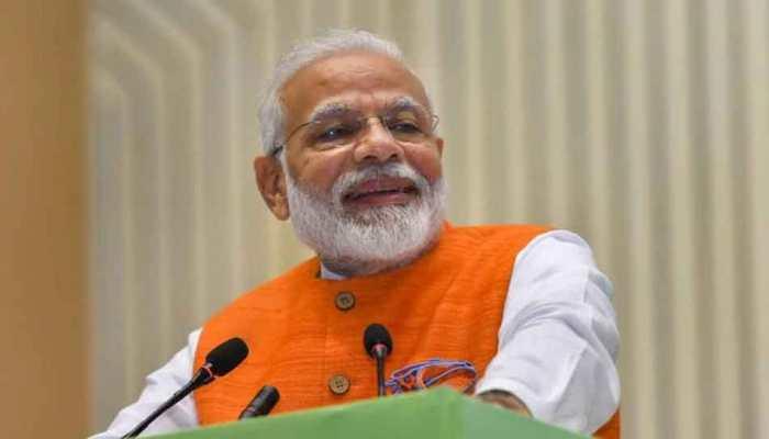 PM Narendra Modi one of world's best leaders: US billionaire Ray Dalio