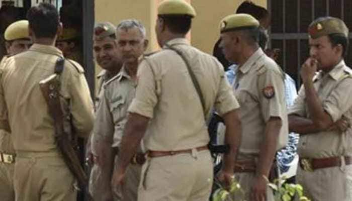 Ayodhya verdict: UP Police sets up cyber and media cell in Gautam Buddha Nagar to monitor WhatsApp, FB and Twitter
