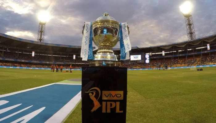Three new cities likely to host IPL 2020 matches