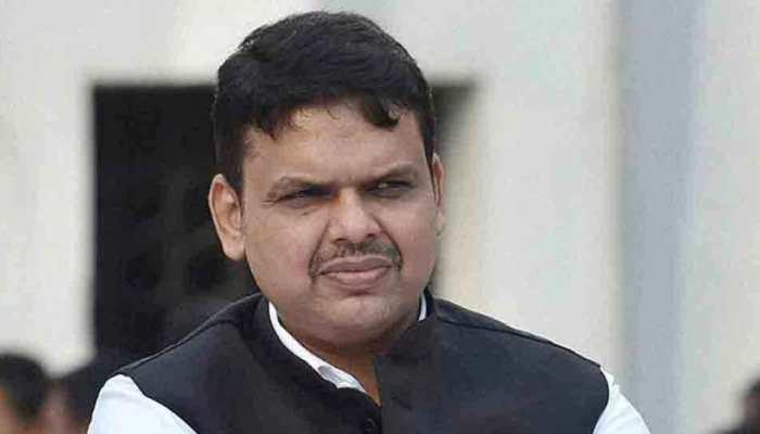 Maharashtra Governor invites Devendra Fadnavis to form government, prove majority by November 11