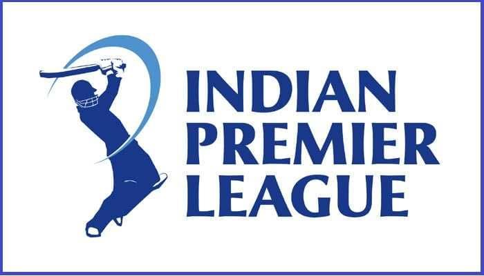 IPL 2020: Delhi Capitals trade Jagadeesha Suchith to Kings XI Punjab