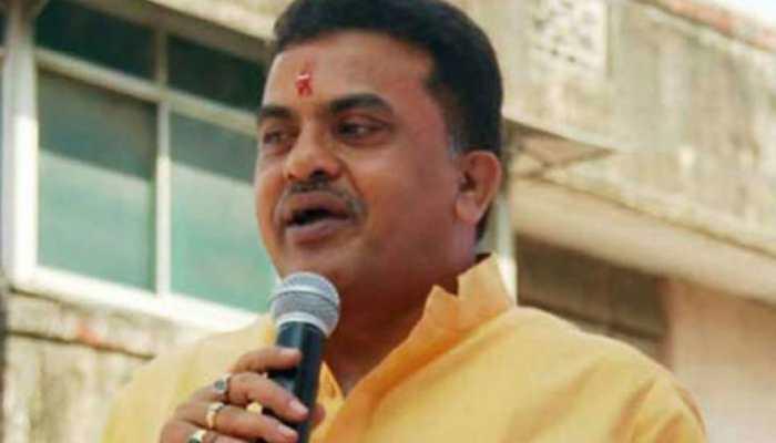 Sharing power with Shiv Sena in Maharashtra will be disastrous for Congress: Sanjay Nirupam