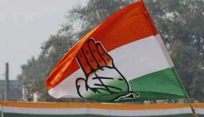 Congress releases list of five candidates for Jharkhand Assembly Election