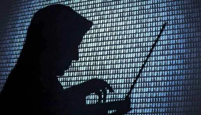 Cyberattack: Hackers attempt to take down UK Labour Party's web services ahead of election