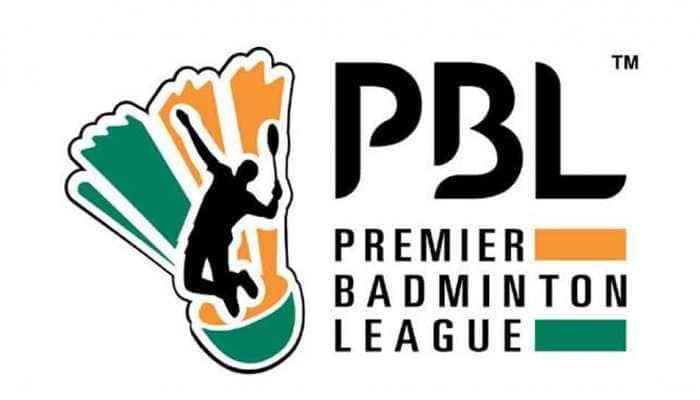 Premier Badminton League Season 5 to start from January 20