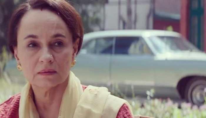 Soni Razdan: Institution of marriage is crumbling