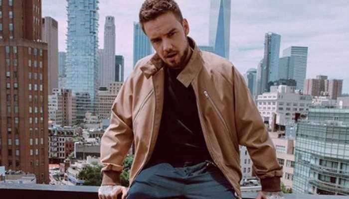 Liam Payne: Fame is like having a weird midlife crisis