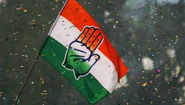Karnataka Urban Local Body Election Results: Congress wins 151 seats, BJP 125, JD(S) 63