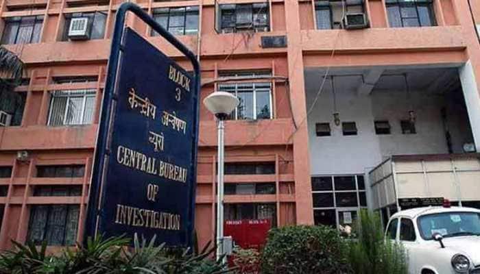 CBI sets up unit to prevent online child sexual abuse
