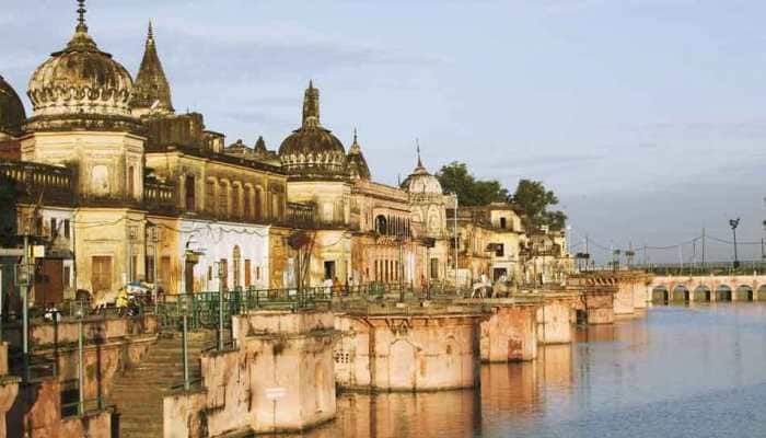 AIMPLB to take call on filing Ayodhya verdict review petition in SC today