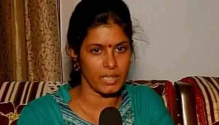 Audio of UP minister Swati Singh threatening cop goes viral; Yogi Adityanath issues summon