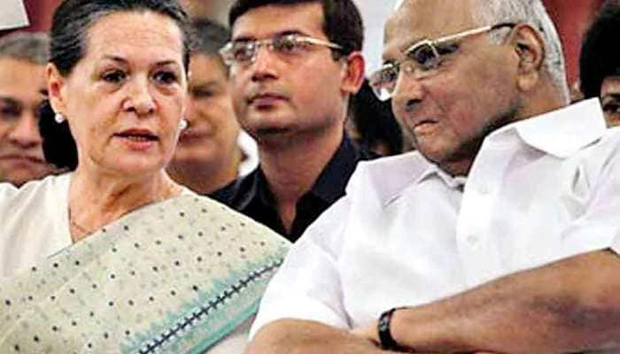 Maharashtra political crisis: Sharad Pawar calls core committee meeting in Pune on Sunday, to meet Sonia Gandhi on Monday now