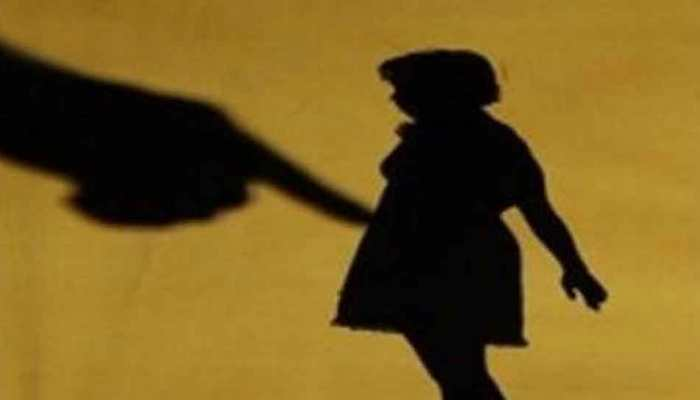 Minor girl offered lift, gang-raped by three in Odisha's Sundargarh forest