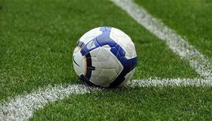 Euro 2020 qualifiers: France celebrate 2-0 win in Albania's new stadium