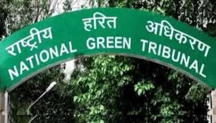 NGT slaps Rs 10 cr fine on Uttar Pradesh govt, Rs 280 cr on tanneries