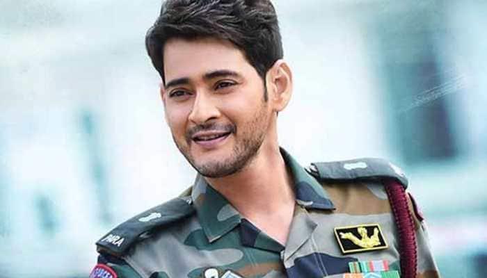 Mahesh Babu starrer 'Sarileru Neekevvaru' teaser sneak-peek is a must watch!