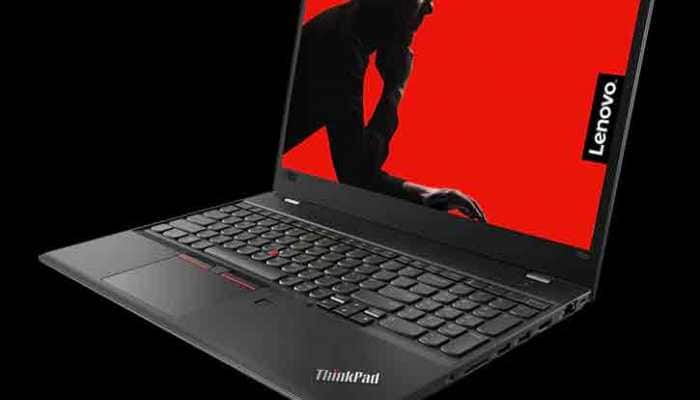 Lenovo launches new ThinkBook laptops dedicated to SMBs; Check price, features