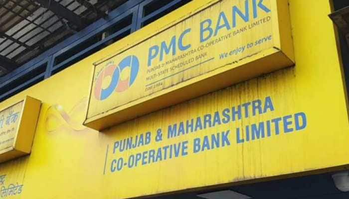 PMC Bank scam: RBI says progressively relaxing withdrawal limit