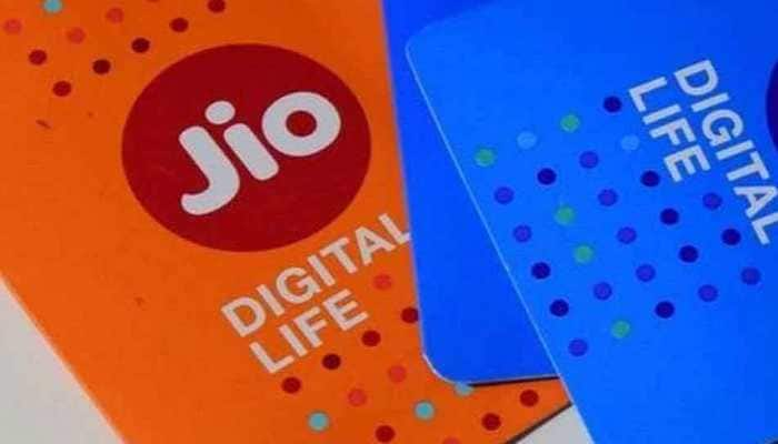 Jio joins Airtel, Vodafone Idea in raising telecom tariffs