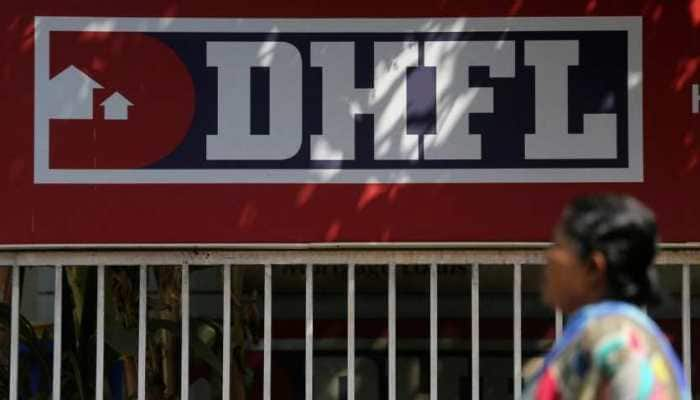 RBI supersedes board of cash-strapped DHFL, to start insolvency proceedings soon