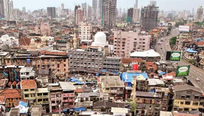 Delhi LG Anil Baijal approves regularisation of 1,797 unauthorised colonies