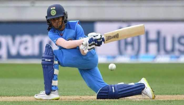Jemimah Rodrigues, Shafali Verma make huge gains in Women's T20I Rankings
