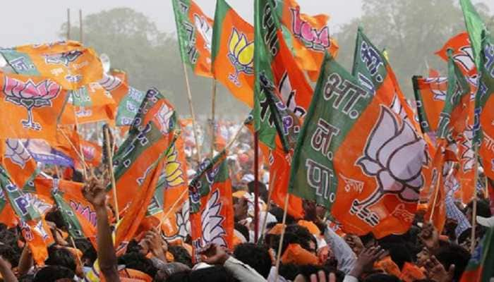Jharkhand Assembly election: BJP faces tough challenge to repeat its 2014 performance