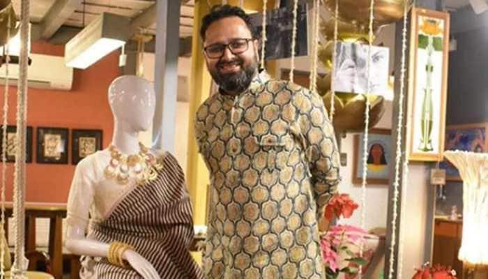 I don't take credit for 'Marjaavaan': Nikkhil Advani