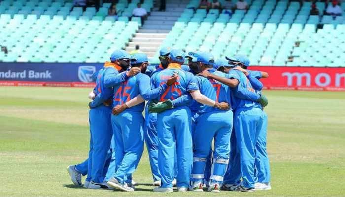 India T20I, ODI squad for West Indies series announced; Bhuvi makes a comeback