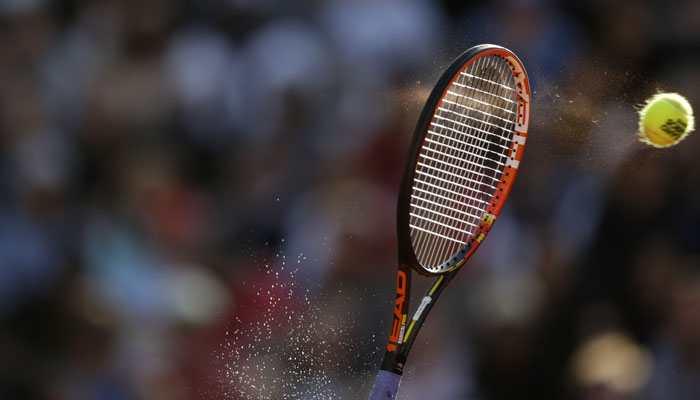 Davis Cup: Vasek Pospisil inspires Canada to victory over Australia