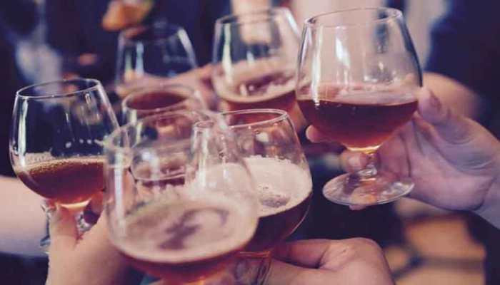 Andhra Pradesh cancels licenses of all bars