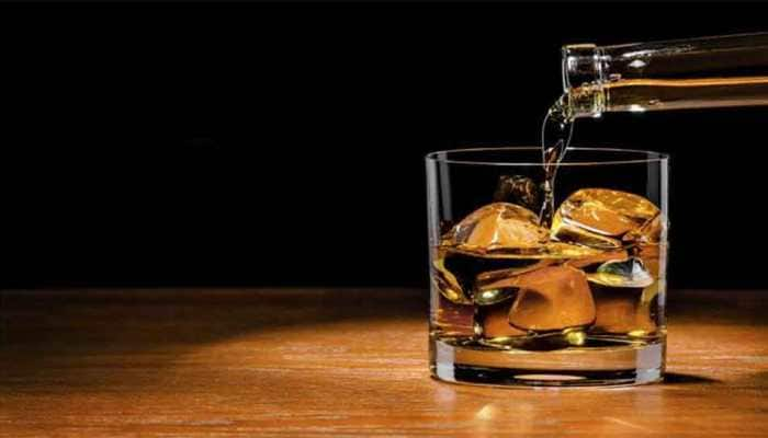 Licenses of all bars stand cancelled in Andhra with immediate effect, govt announces new policy