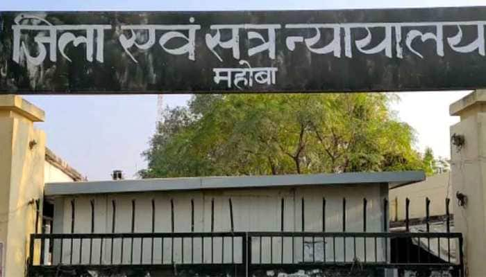UP court passes judgement in record 9 days, awards 20 years jail to man for raping minor