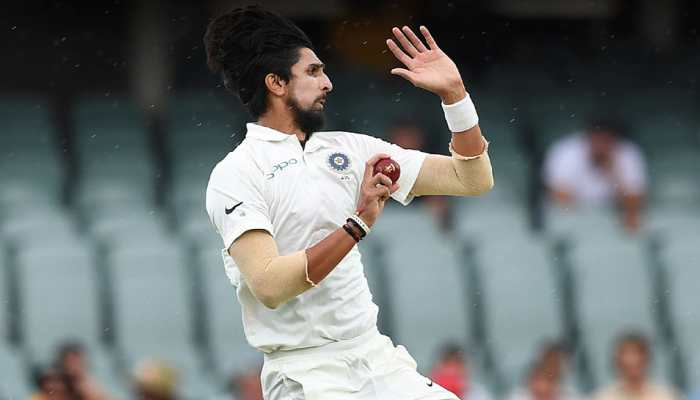 India vs Bangladesh, Pink Ball Test Day 2: Live Updates