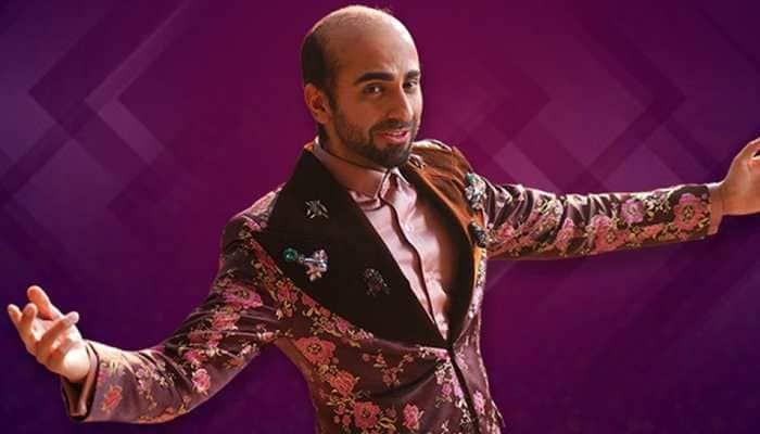 Bala Box Office report: Ayushmann Khurrana's bald act rakes in huge moolah