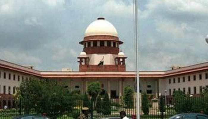24-hour relief for Fadnavis-Pawar as SC reserves order on Maharashtra floor test for Tuesday