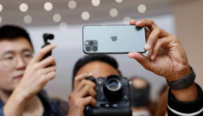 iPhone 12: From 5G connectivity to 6 GB RAM to rear-facing 3D sensing cameras; here's everything you need to know
