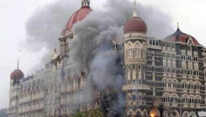 26/11 terror attack made me stronger: Chef Hemant Oberoi