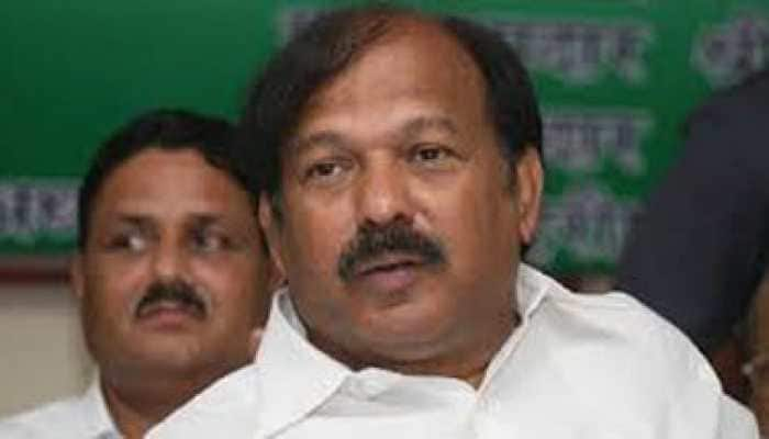 Maharashtra Pro-tem Speaker Kalidas Kolambkar to administer oath to 288 MLAs on Wednesday