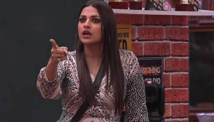 Bigg Boss 13 Day 56 written updates: Himanshi criticised for being an inefficient captain