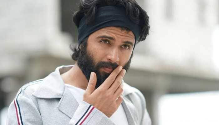 Vijay Deverakonda: I'm a revengeful person