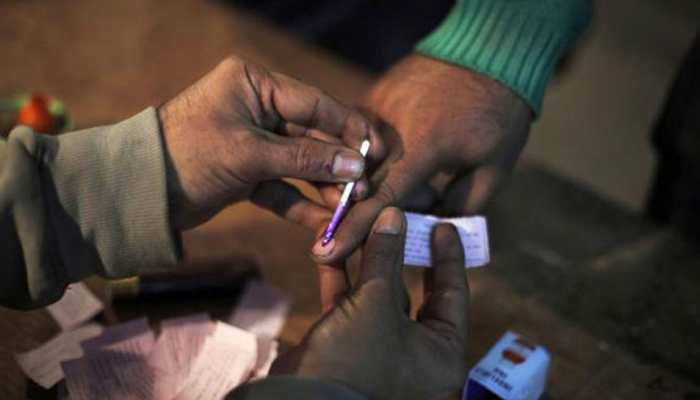 Jharkhand Assembly election 2019: List of key candidates in Phase 1