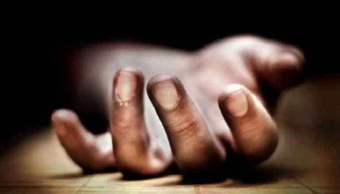 Stripped, slapped with hands tied for wearing short pants in school, class 11 student ends life in Punjab's Ludhiana