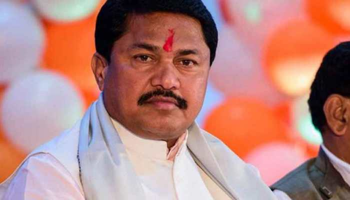 BJP withdraws Maharashtra Assembly Speaker candidate; Congress' Patole to be elected unopposed